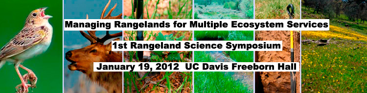 Rangeland-Science-Symposium