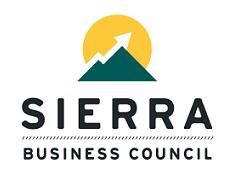 SBC_logo_vertical
