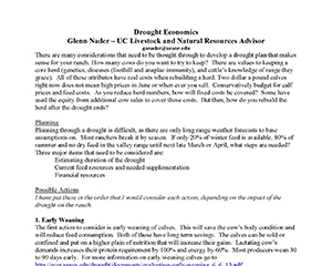 drought-economics-handout_thumb