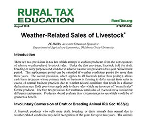 livestock-sales-_thumb